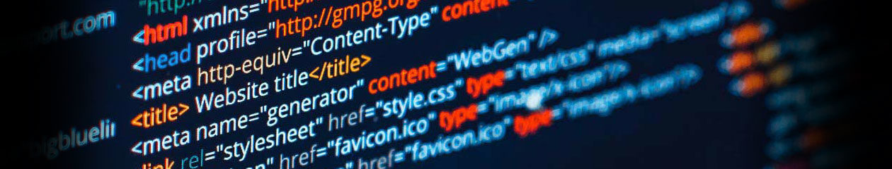 تجربه ها و مشاهده های من در توسعه وب