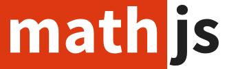 Math.js