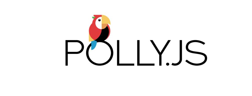 Polly.js