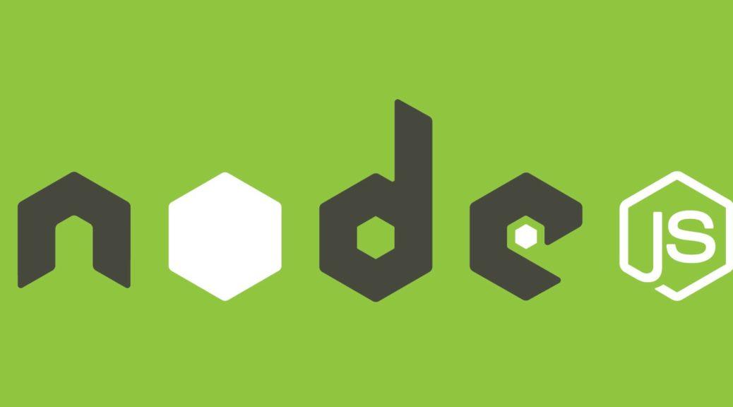 چگونه برنامه Node.js خود را با استفاده از Systemd اجرا کنیم؟
