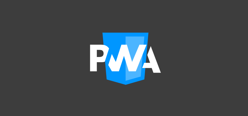 PWA Asset Generator