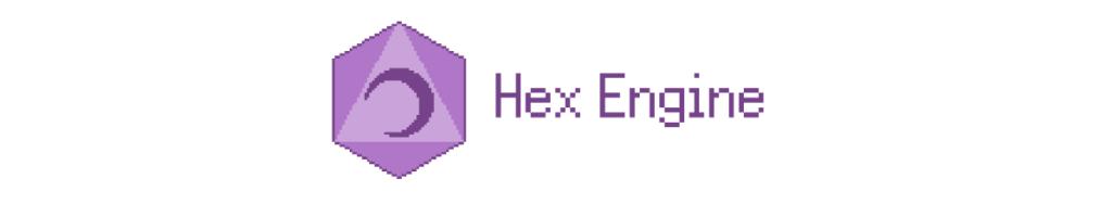 Hex Engine